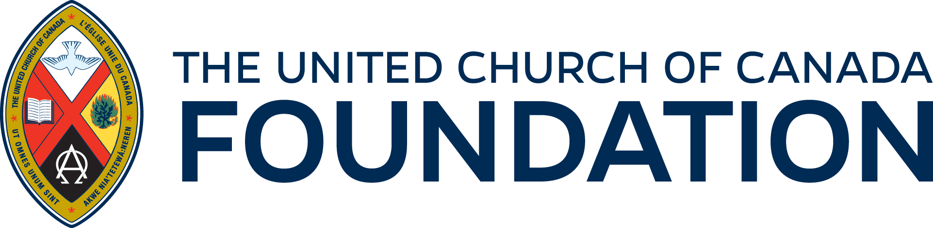 The United Church of Canada Foundation